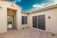 Photo of 37655 N 104th Place, Scottsdale, AZ 85262 (MLS # 6101930)