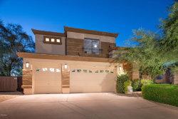 Photo of 22442 N 48th Street, Phoenix, AZ 85054 (MLS # 6101954)