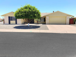 Photo of 11063 W Gulf Hills Drive, Sun City, AZ 85351 (MLS # 6101967)