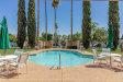 Photo of 42 W Northern Avenue, Phoenix, AZ 85021 (MLS # 6101970)