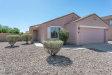 Photo of 5655 S 237th Lane, Buckeye, AZ 85326 (MLS # 6101972)