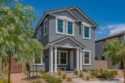 Photo of 25413 N 20th Avenue, Phoenix, AZ 85085 (MLS # 6101974)