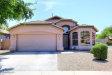 Photo of 4407 E Mossman Road, Phoenix, AZ 85050 (MLS # 6101976)