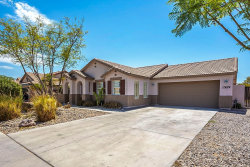 Photo of 1509 N Poppy Street, Casa Grande, AZ 85122 (MLS # 6101978)