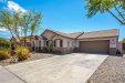 Photo of 1509 N Poppy Street, Casa Grande, AZ 85122 (MLS # 6101978)