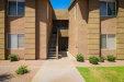 Photo of 7009 E Acoma Drive, Unit 2086, Scottsdale, AZ 85254 (MLS # 6101981)