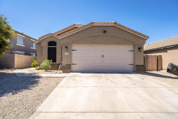 Photo of 4353 E Longhorn Street, San Tan Valley, AZ 85140 (MLS # 6101983)