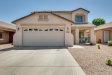 Photo of 43269 W Blazen Trail, Maricopa, AZ 85138 (MLS # 6101987)