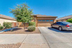 Photo of 21129 E Via De Olivos --, Queen Creek, AZ 85142 (MLS # 6101990)
