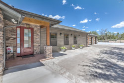 Photo of 801 S Montana Circle, Payson, AZ 85541 (MLS # 6101998)