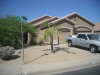 Photo of 10626 E El Moro Avenue, Mesa, AZ 85208 (MLS # 6102003)
