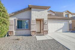 Photo of 11641 W Longley Lane, Youngtown, AZ 85363 (MLS # 6102016)
