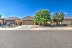 Photo of 4196 E Alamo Street, San Tan Valley, AZ 85140 (MLS # 6102030)