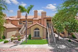 Photo of 7675 E Mcdonald Drive, Unit 212, Scottsdale, AZ 85250 (MLS # 6102034)