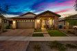 Photo of 20768 W Minnezona Avenue, Buckeye, AZ 85396 (MLS # 6102054)