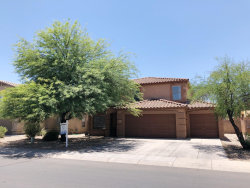 Photo of 4303 E Rousay Drive, San Tan Valley, AZ 85140 (MLS # 6102069)