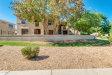 Photo of 9550 E Thunderbird Road, Unit 111, Scottsdale, AZ 85260 (MLS # 6102076)