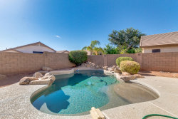 Photo of 2838 S 98th Street, Mesa, AZ 85212 (MLS # 6102081)