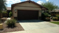 Photo of 3612 S Washington Street, Chandler, AZ 85286 (MLS # 6102085)