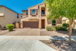 Photo of 3092 E Franklin Avenue, Gilbert, AZ 85295 (MLS # 6102087)