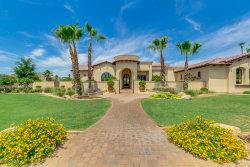Photo of 10006 N 58th Street, Paradise Valley, AZ 85253 (MLS # 6102090)