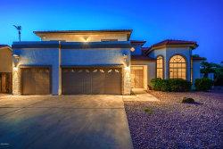 Photo of 4078 W Victoria Lane, Chandler, AZ 85226 (MLS # 6102092)