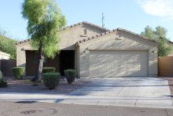 Photo of 3717 W Dunbar Drive, Phoenix, AZ 85041 (MLS # 6102098)