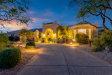 Photo of 12888 E Appaloosa Place, Scottsdale, AZ 85259 (MLS # 6102102)
