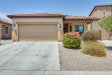 Photo of 23640 W Harrison Drive, Buckeye, AZ 85326 (MLS # 6102106)