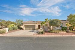 Photo of 13721 W Junipero Drive, Sun City West, AZ 85375 (MLS # 6102126)