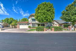 Photo of 2007 W Medina Avenue, Mesa, AZ 85202 (MLS # 6102137)