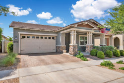 Photo of 10535 E Palladium Drive, Mesa, AZ 85212 (MLS # 6102140)