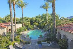 Photo of 6939 E Hummingbird Lane, Paradise Valley, AZ 85253 (MLS # 6102151)