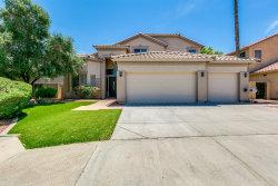 Photo of 793 W Carob Way, Chandler, AZ 85248 (MLS # 6102153)