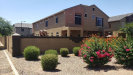 Photo of 1350 S Greenfield Road, Unit 1187, Mesa, AZ 85206 (MLS # 6102155)