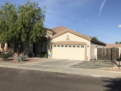 Photo of 21392 N 78th Lane, Peoria, AZ 85382 (MLS # 6102166)