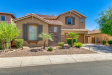 Photo of 1565 W Pelican Court, Chandler, AZ 85286 (MLS # 6102184)