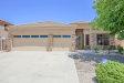 Photo of 9236 W Pontiac Drive, Peoria, AZ 85382 (MLS # 6102186)