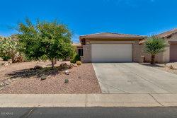 Photo of 10065 E Meandering Trail Lane, Gold Canyon, AZ 85118 (MLS # 6102188)