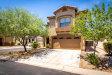 Photo of 3436 S Conestoga Road, Apache Junction, AZ 85119 (MLS # 6102195)