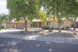 Photo of 14031 N 33rd Avenue, Phoenix, AZ 85053 (MLS # 6102197)