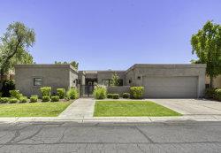Photo of 2737 E Arizona Biltmore Circle, Unit 33, Phoenix, AZ 85016 (MLS # 6102209)