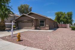 Photo of 13010 W Avalon Drive, Avondale, AZ 85392 (MLS # 6102214)