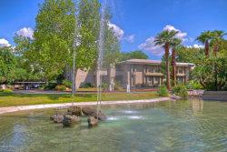 Photo of 5217 N 24th Street, Unit 205, Phoenix, AZ 85016 (MLS # 6102225)