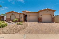 Photo of 5319 E Mcdowell Road, Mesa, AZ 85215 (MLS # 6102227)