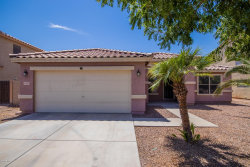 Photo of 1833 N Greenway Lane, Casa Grande, AZ 85122 (MLS # 6102230)