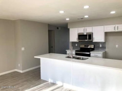 Photo of 1646 S Whiting --, Mesa, AZ 85204 (MLS # 6102234)