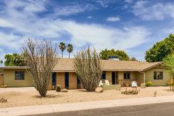 Photo of 332 E Del Rio Drive, Tempe, AZ 85282 (MLS # 6102238)
