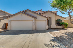 Photo of 20082 N Jones Drive, Maricopa, AZ 85138 (MLS # 6102241)