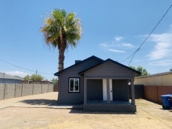 Photo of 401 N 40th Avenue, Phoenix, AZ 85009 (MLS # 6102243)